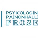 Psykologisen Painonhallinnan kurssi Helsinki 29.2. – 1.3.2020