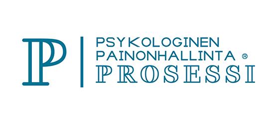 Psykologinen Painonhallinta Prosessi