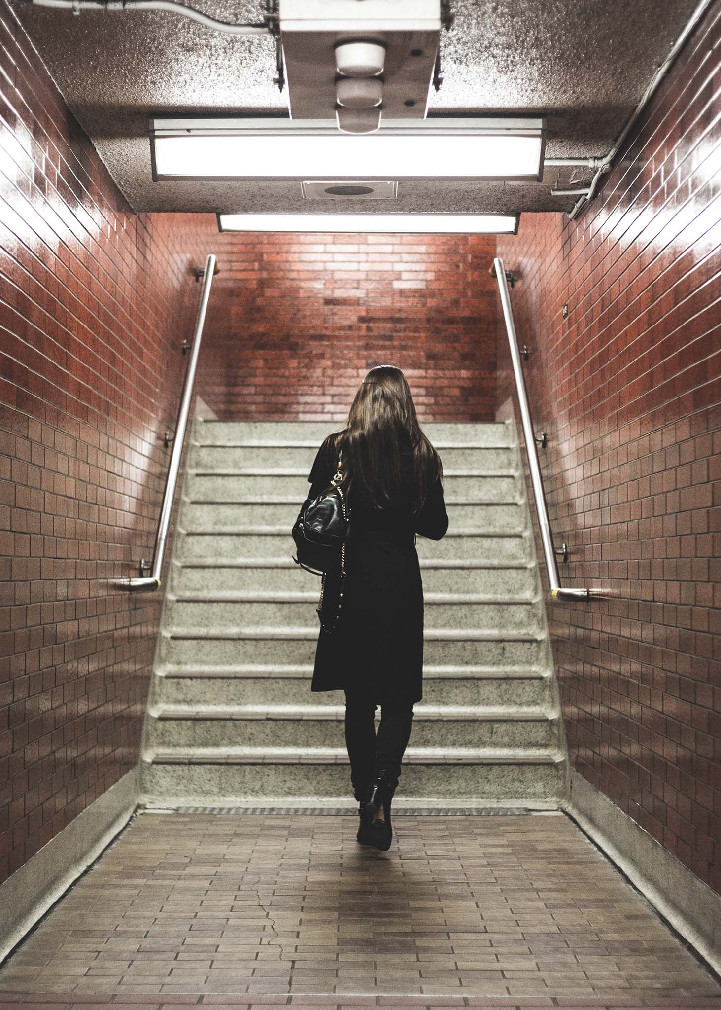 Psykologinen Painonhallinta Prosessi® Part 2 Tampere 27.3.2021
